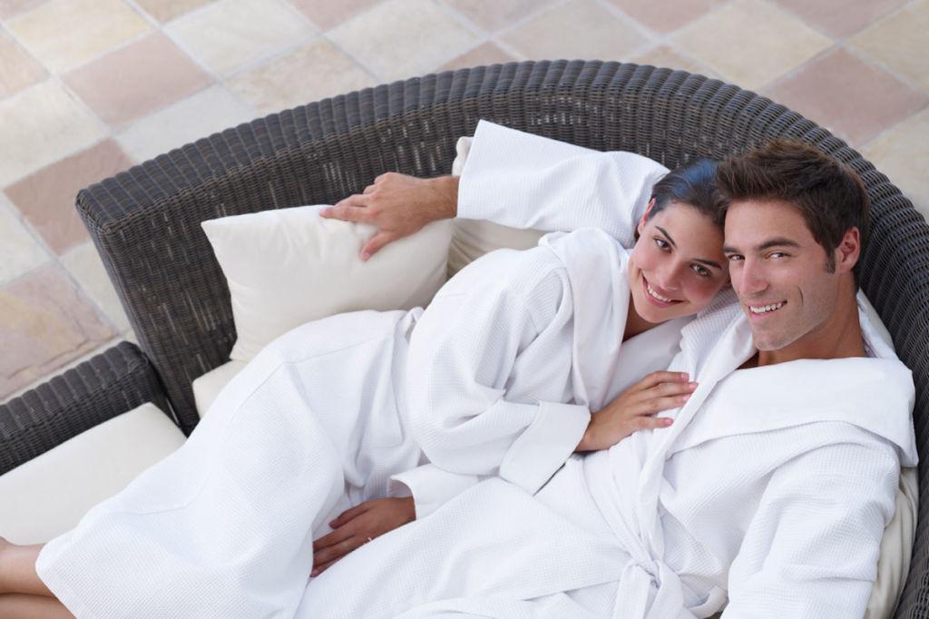 porcate da fare con il partner massaggio romantico video