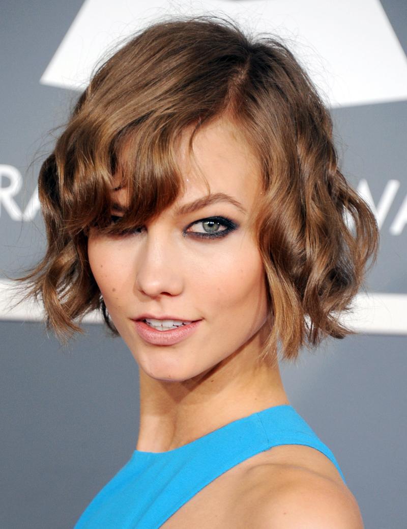 10 tagli di capelli da provare almeno una volta nella vita