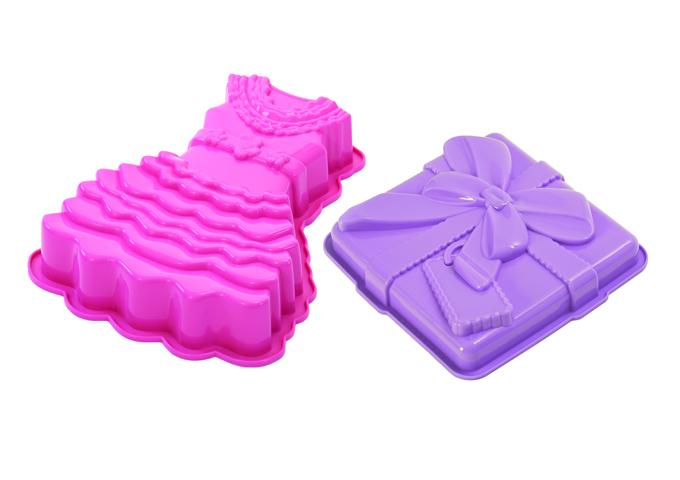 Gli accessori per il cake design da regalare a natale - Accessori per cake design ...