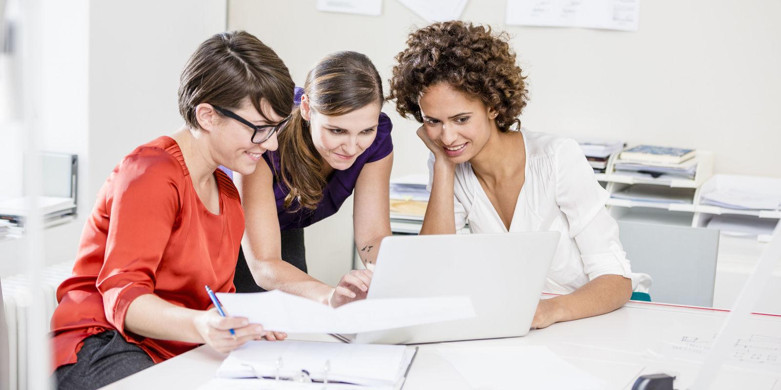 7 consigli per fare un business plan