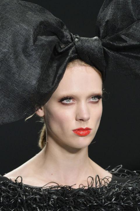 Accessori per capelli: cerchietti, fasce e nastri per ...