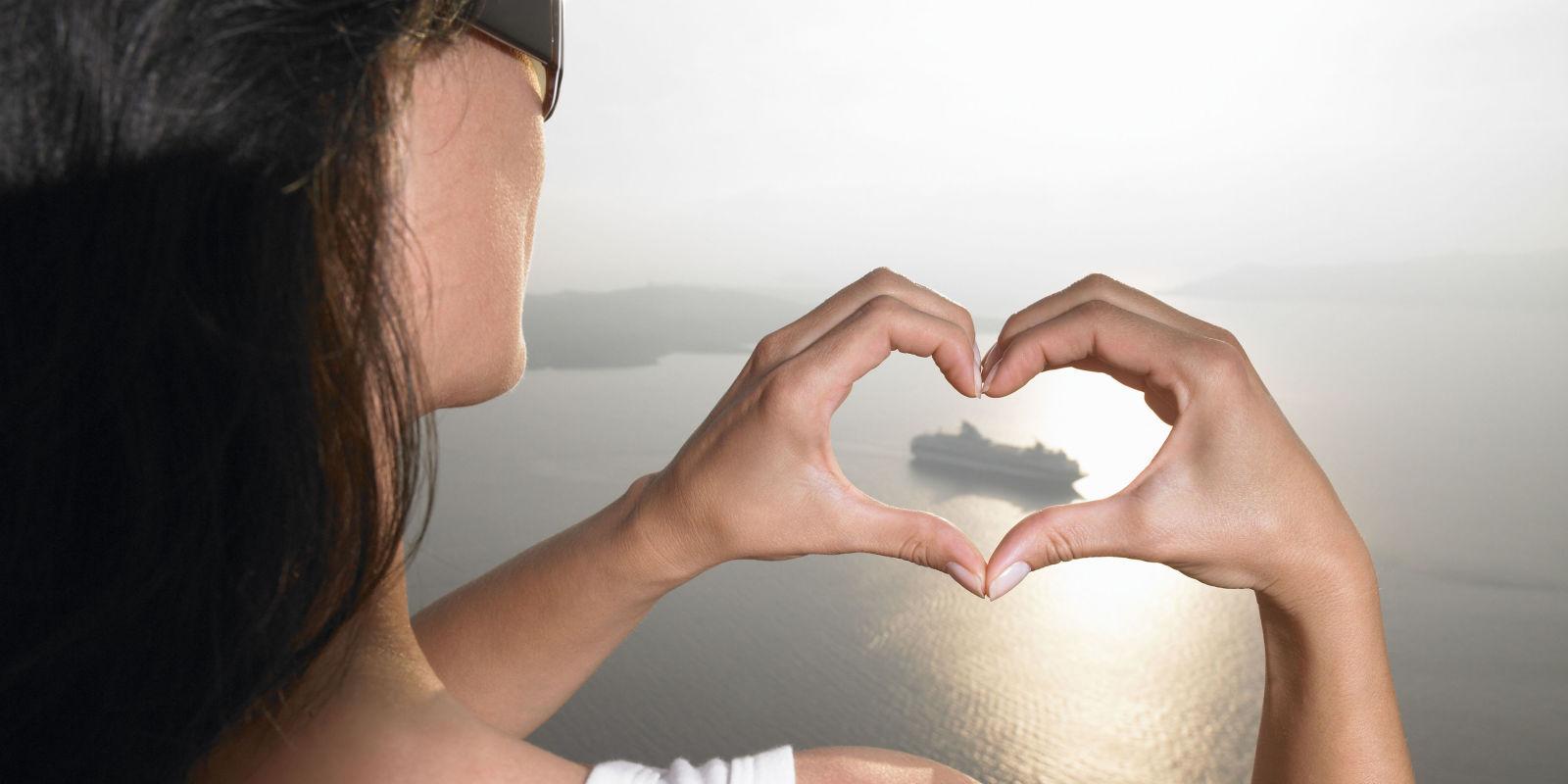 come fare amore a distanza