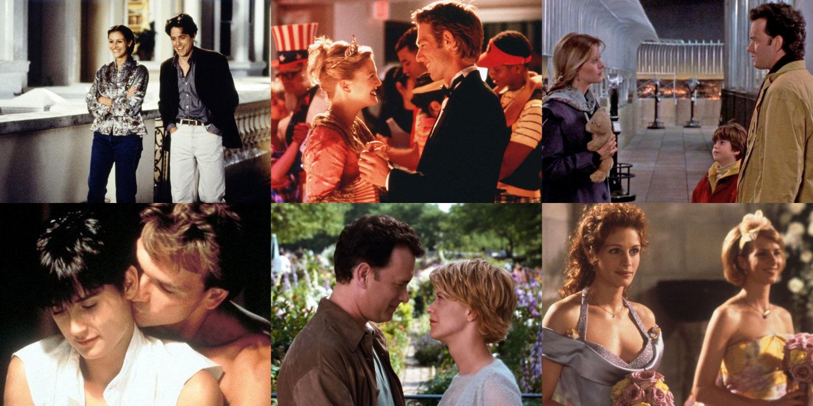 film erotici anni 90 puttana strada