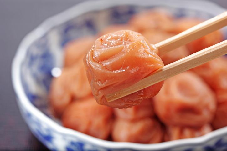 22 superfood che non hai mai sentito nominare prima d'ora e che devi iniziare a mangiare