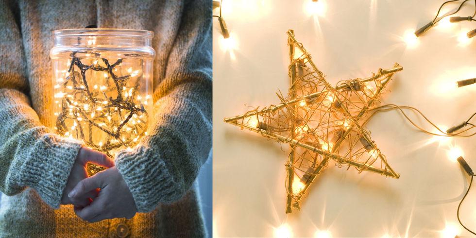 Lampadine Luci Di Natale ~ Immagini Ispirazione sul Design Casa e Mobili