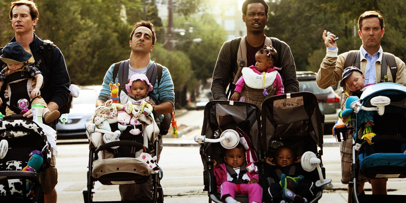 Leggende metropolitane: 10 modi per non restare incinta (che non funzionano assolutamente)