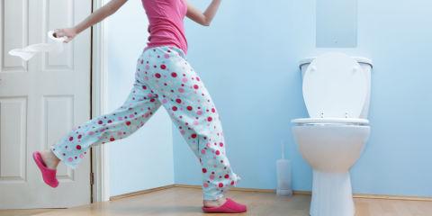 Cistite 6 rimedi naturali per metterla fuori gioco - Rimedi naturali per andare in bagno ...