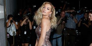 Rita Ora: 12 cose che devi sapere di lei