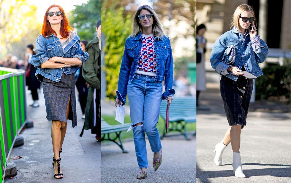 ai moda l'inverno di 5 2017 giacche dal bomber blazer per donna wgzIq0Z