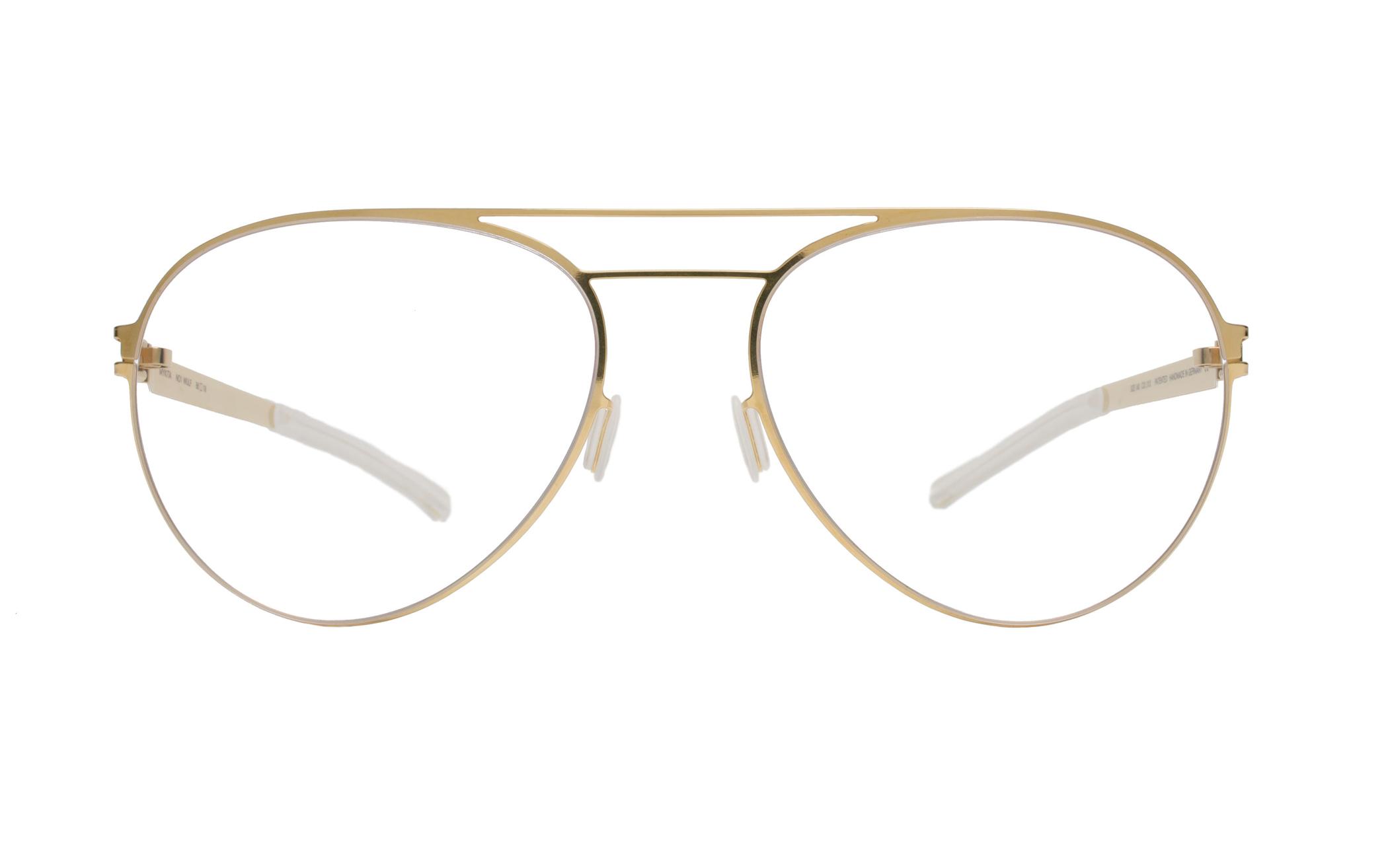 occhiali da vista con montature particolari per i tuoi On montature di occhiali da vista
