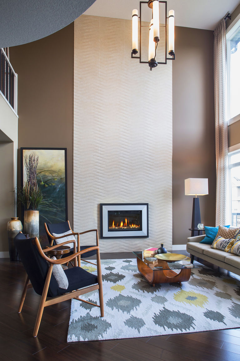 Arredare un soggiorno come arredare un salotto piccolo e - Arredare un soggiorno ...