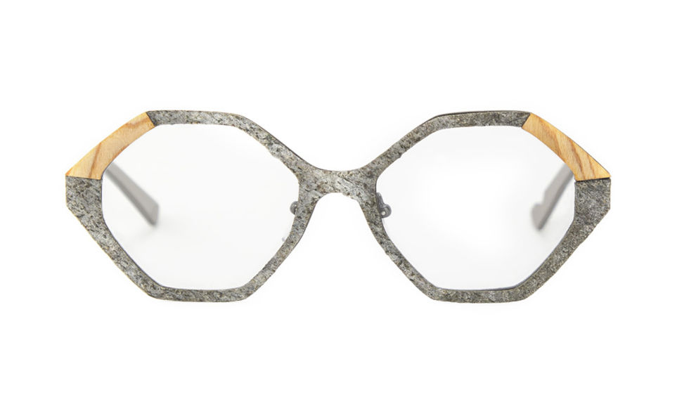 Montature di occhiali ray ban neri uomo ray ban occhiali for Occhiali bianchi da vista