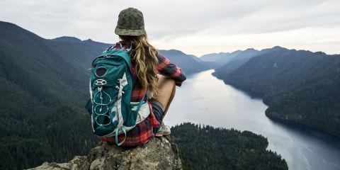 Cosa portare in campeggio per una vacanza con gli amici - Cosa portare in vacanza per i bambini ...