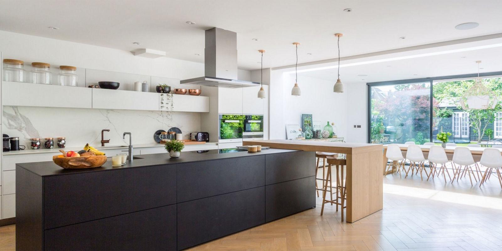I 10 migliori siti di scambio casa tipo airbnb per for Siti di arredamento casa