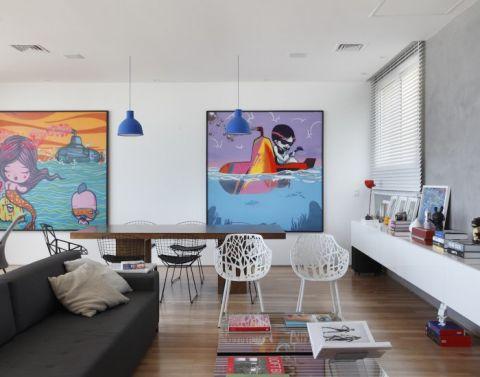 I 10 migliori siti di scambio casa tipo airbnb per trovare case vacanza da sogno - Migliori siti per affittare casa ...