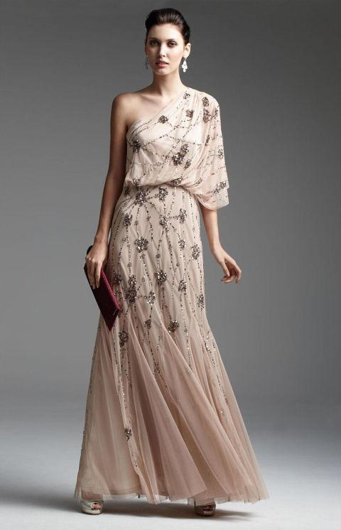 Scopri l'esclusiva collezione di vestiti donna dei migliori designer su YOOX. Scopri l'ampia selezione e acquista online: reso facile e gratuito, pagamenti sicuri e consegna in 48 h!