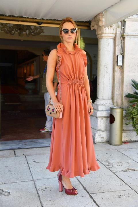 Outfit Laurea 5 Look Perfetti Per La Discussione E La Festa