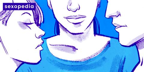 Zinco in targhe di acne