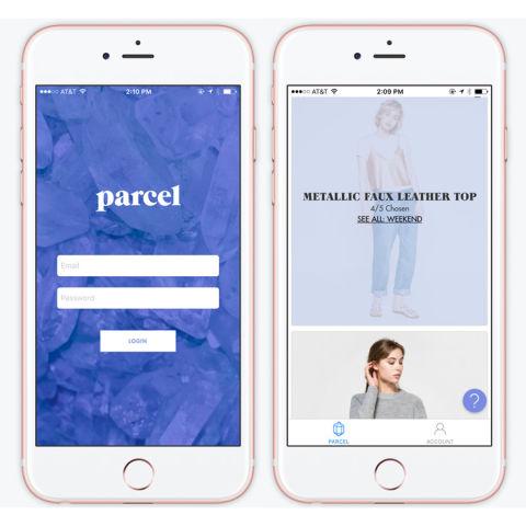 Fare shopping online durante i saldi non è mai semplice: come essere certe di aver trovato lo sconto più vantaggioso? Te lo diciamo noi con 4 app da scaricare adesso